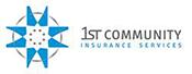 1stCommunityInsurance