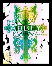 Abbeylogo
