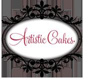 ArtisticCakes
