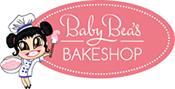 BabyBeasBakeshop