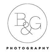 BandGPhoto