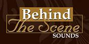 BehindTheScene