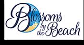 BlossomsbytheBeach