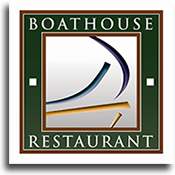 BoathouseRestaurant