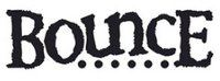 Bounce Laguna Beach