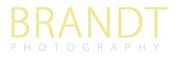 BrandtPhotography