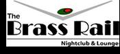 Brass-Rail
