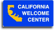California-Welcome-Centers