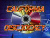 CaliforniaDiscJockey