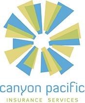 CanyonPacificIns