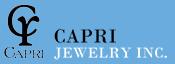 CapriJewelryInc