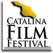 Catalina Film
