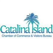 CatalinaChamber