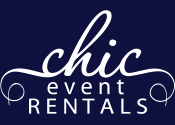 ChicEventRental