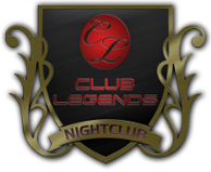 Club Legends Fresno
