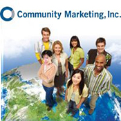 CommunityMarketing