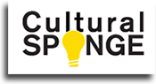 CulturalSponge copy