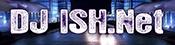 DJIsh