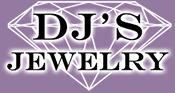 DJ's-Jewelers