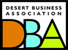 DesertBusinessAssociation