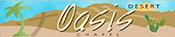 DesertOasisChapel