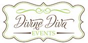 DivineDivaEvents