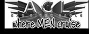 Eagle_Logo copy