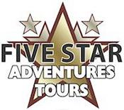 FiveStarAdventures