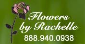 FlowersbyRachelle