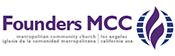 FoundersMCC