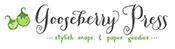 GooseberryPress