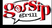 Gossip-Grill-Hillcrest-San-Diego copy