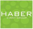 HaberEventGroup
