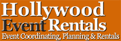 HollywoodEventRentals