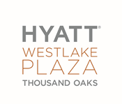 Hotel Logo PNG