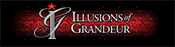 IllusionsofGrandeur