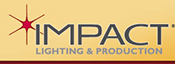 ImpactLighting