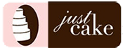 JustCake