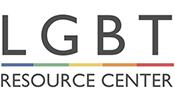 LGBTlogo