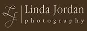 LindaJordanPhoto