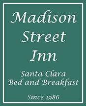 MadisonStreetInn