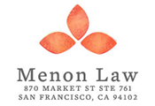 Menon-Law