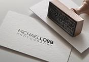 MichaelLoebPhoto