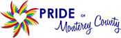MontereyPride