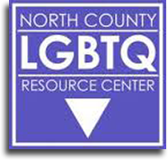 North-County-Resource-Center.jpeg
