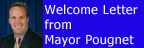 PS Mayor Button1