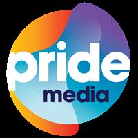 Pride Media