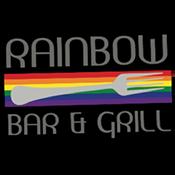 RainbowBarNGrill