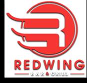 Redwing copy
