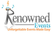 RenownedEvents